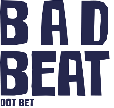 BadBeat.Bet