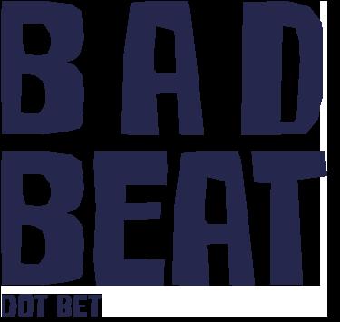 BadBeat.Bet